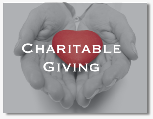 charitable_giving