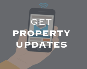 property update