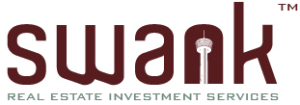 swank-real-estate-investment-services-trademark-logo-1